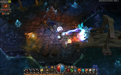combovid-screenshot-torchlight-vanquisher-01