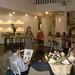 Coraternização das Mulheres CORAFESP 2011 07
