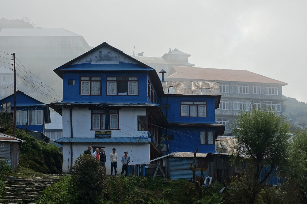 1004_Nepal_103