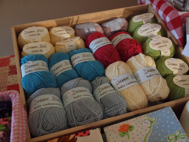 wool for sale