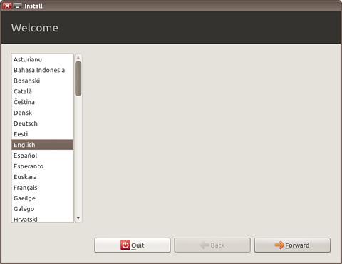 mythbuntu-install-1