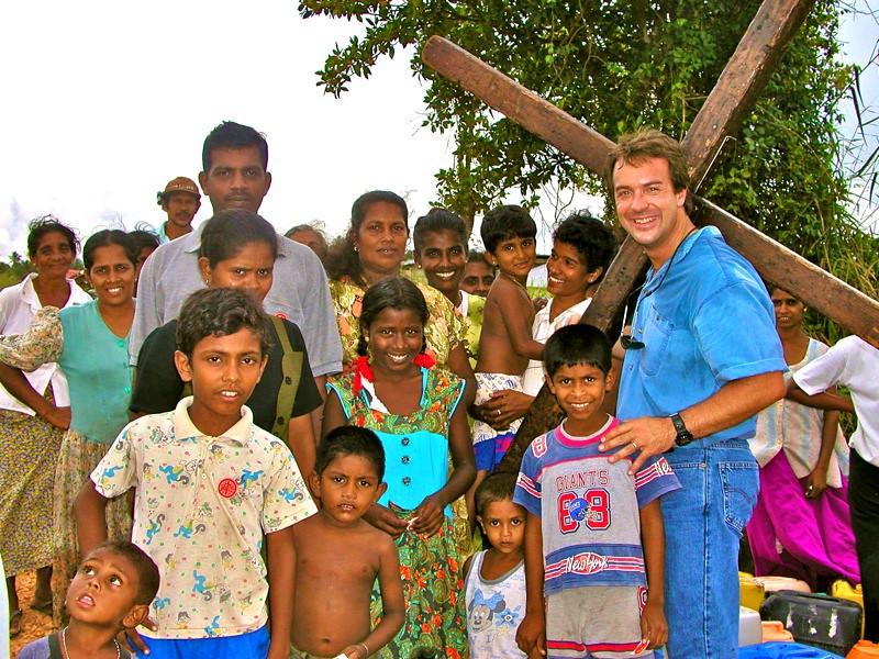 Sri Lanka Image8