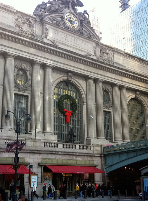 new-york-grand-central