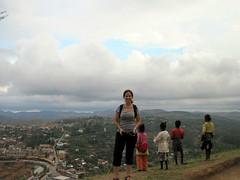 Fianarantsoa-49