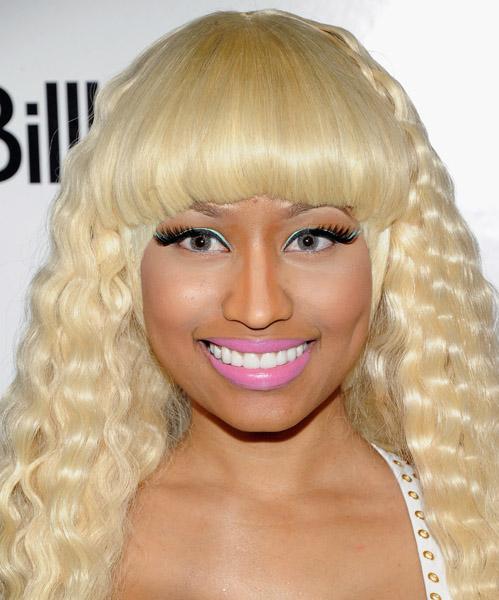 Nicki-Minaj6