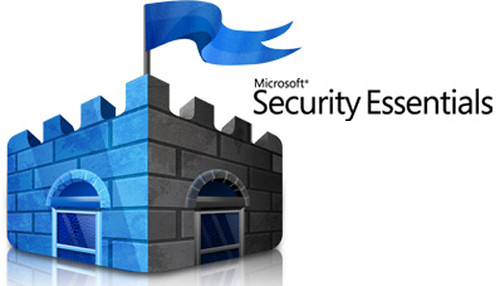 6460542609 6de3a04a20 5 phần mềm diệt virus miễn phí tốt nhất cho năm 2012 mien phi tai phan mem PC diet antivirus