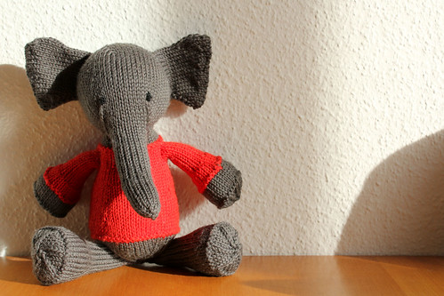 5dec_elephant_Katie