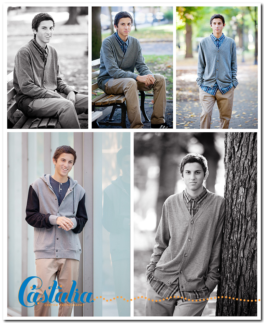 6464430725 49a55fe6cd o Class of 2012 | Portland Senior Photographer
