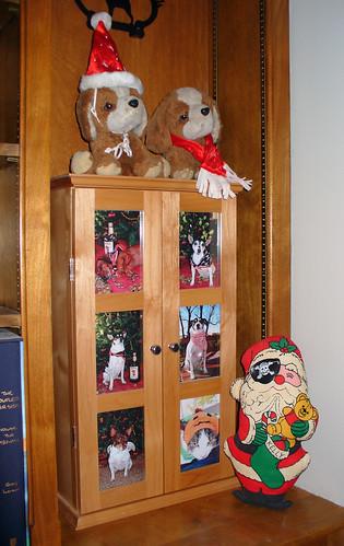 2011-12-05 - Hallway Decorations - 0005
