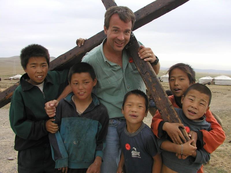 Mongolia Image35