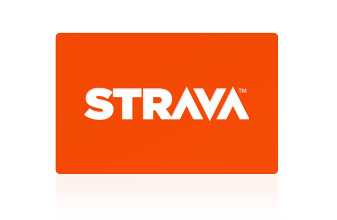 Strava-Subscription-Card-Only