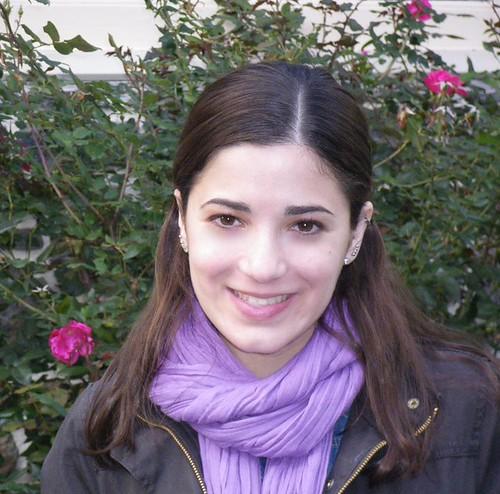 Emily Photo