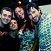 w3haus_por Lucas Cunha_040.jpg