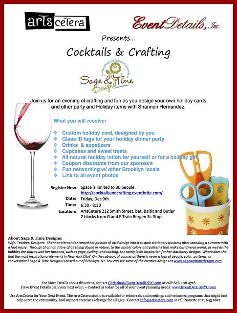 Flyer-CocktailsandCrafting_FINAL copy