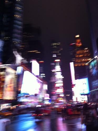 cityblur
