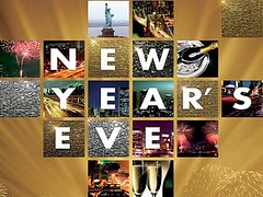 [Poster for New Year's Eve]