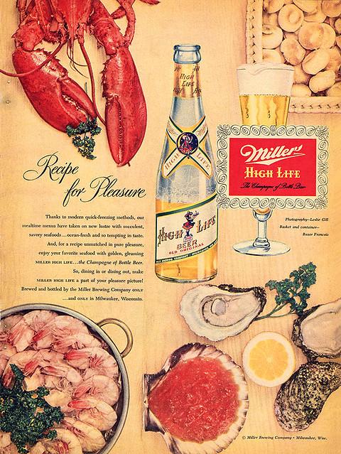 Miller-1953-recipe