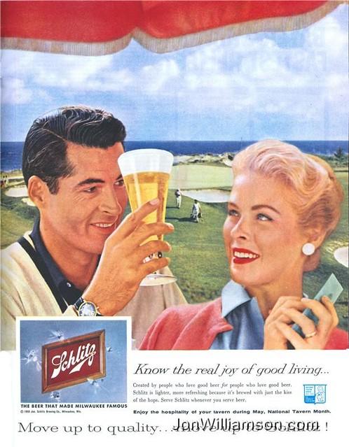 Schlitz-1959-golf