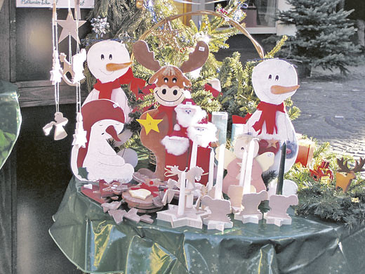 66851-6-weihnachtsschmuck