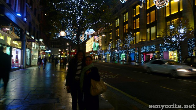 London_First-Night3