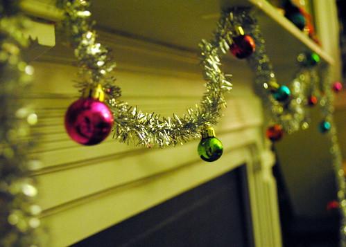 Christmas 1015.10