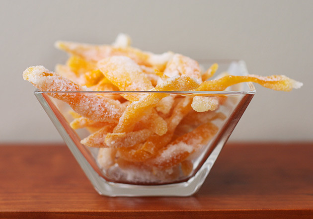 candied-orange-peel-1