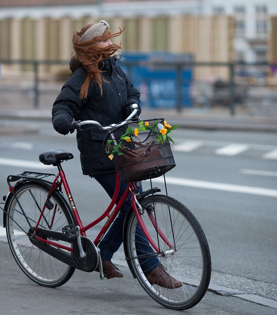 Copenhagen Bikehaven by Mellbin 2011 - 1558