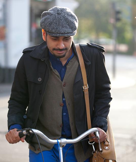 Copenhagen Bikehaven by Mellbin 2011 - 1879
