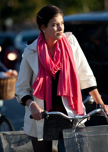 Copenhagen Bikehaven by Mellbin 2011 - 2310