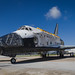 Space Shuttle Discovery Transition & Retirement