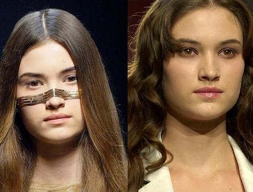 modelos-brasileñas-Camila-Finn