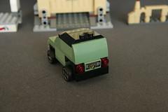 8639 Big Bentley Bust Out - Miles Axlerod 2