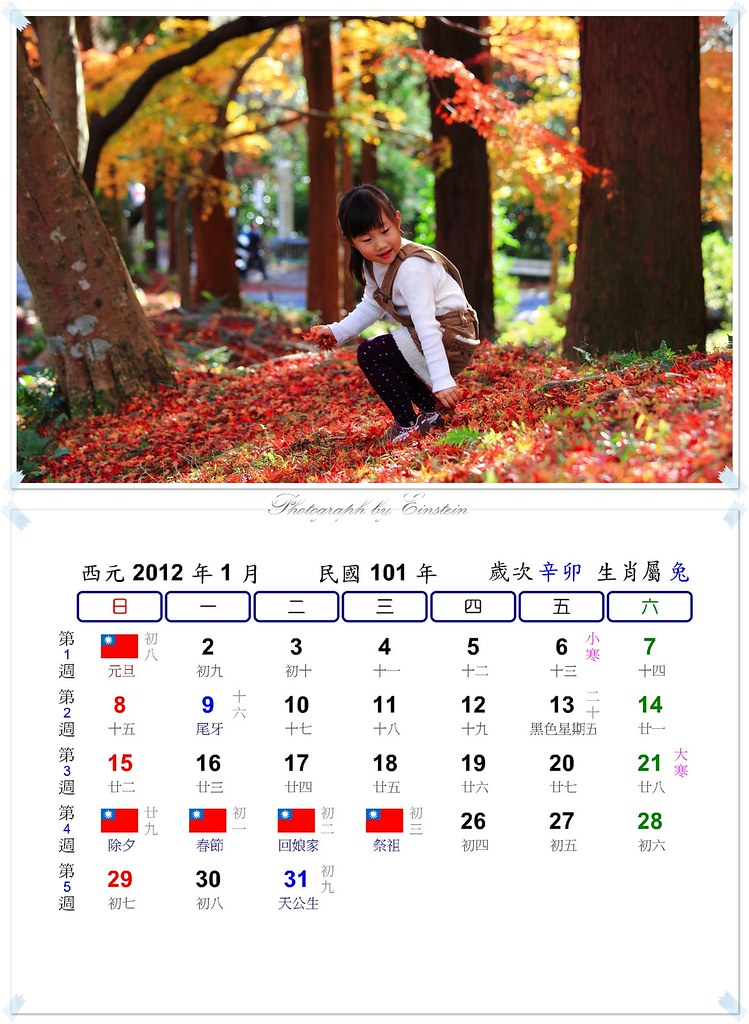 2012.01.January.IMG_8938-vert.1355x1853