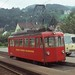1977-06-22, RhW/CFF, Rheineck by Fototak