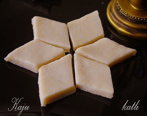 Cashew-burfi-recipe