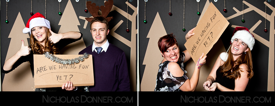 donner_xmasbooth29