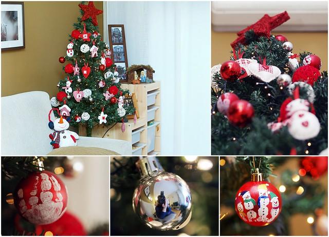 2011-12-12 motivo navidad2
