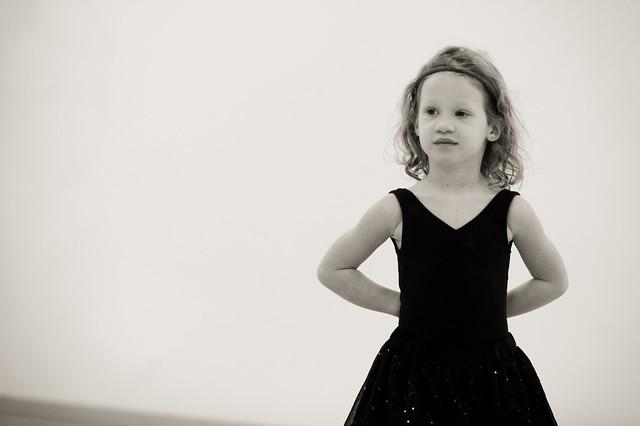 12-13-11_dance_158