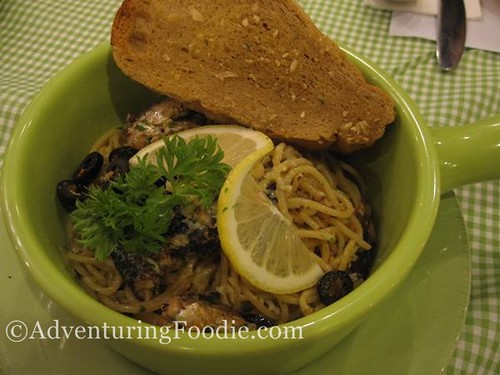 stacy-sardine-pasta