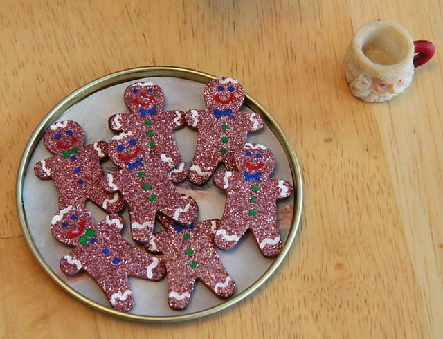mug and cookies 2
