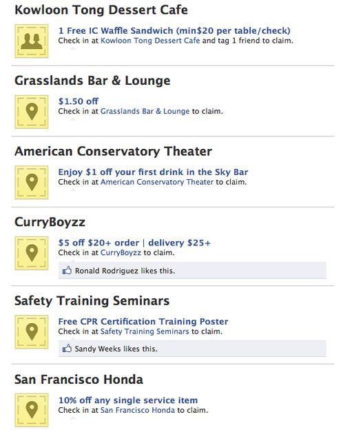 Screen shot 2011-12-14 at 9.52.42 AM