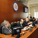 Regular Session of the Permanent Council, December 14, 2011