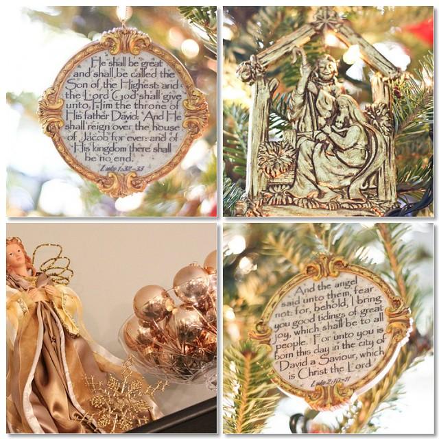 Christmas collage 7