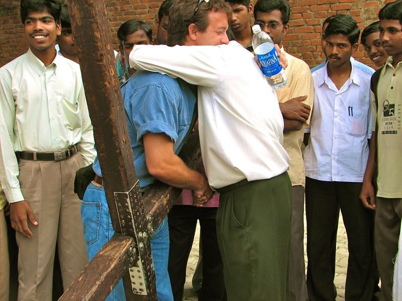 India Image46