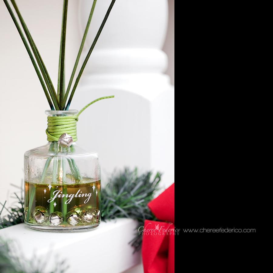 Jingle Bells Blog