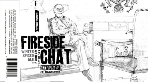 21a-fireside-chat-sk