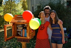 Little_Free_Library-4
