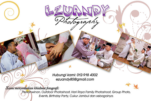 Ezuandy Photography
