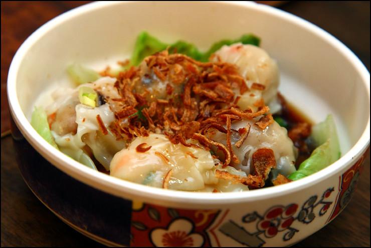 soya-sauce-dumpling