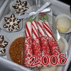 BwL2008
